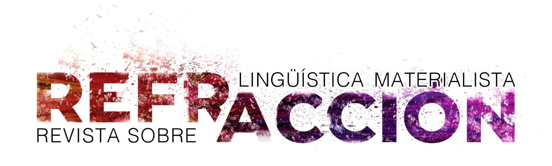Instituto de lingüística materialista (INLIMA)