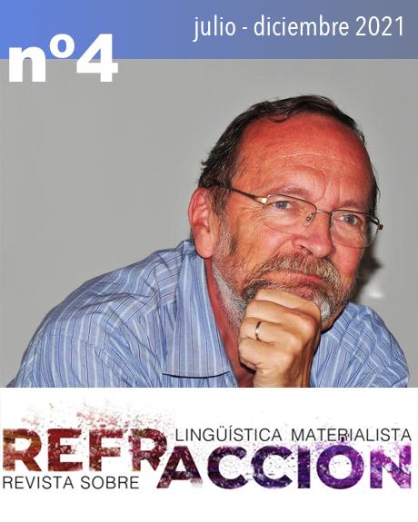 Nº 4 Revista Refracción